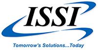 ISSI Net, Inc.